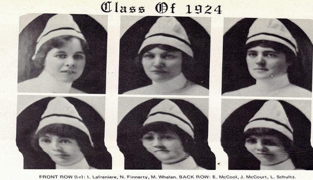 1924 Class.jpg