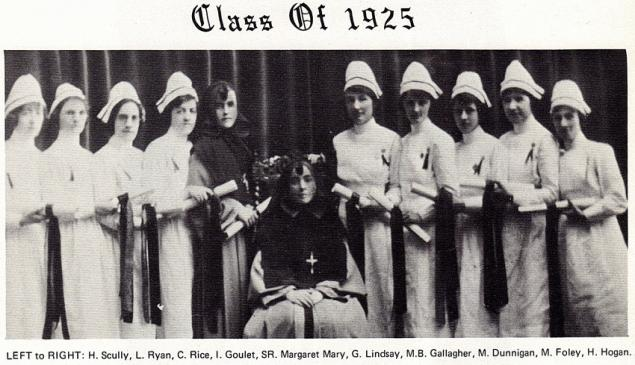 1925 Class.jpg
