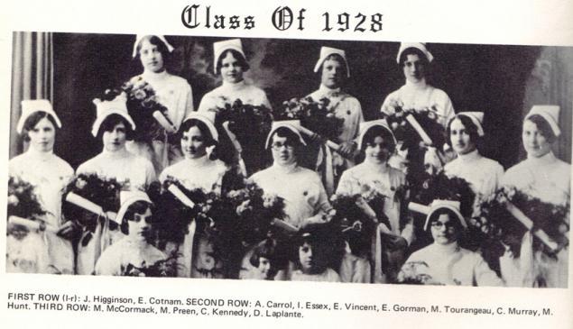 1928 Class.jpg