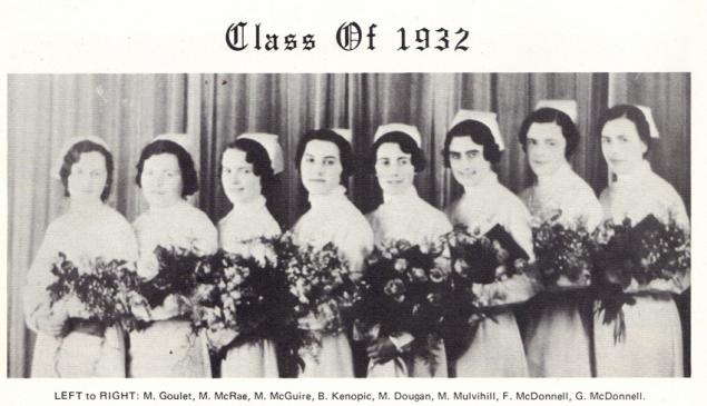 1932 Class.jpg