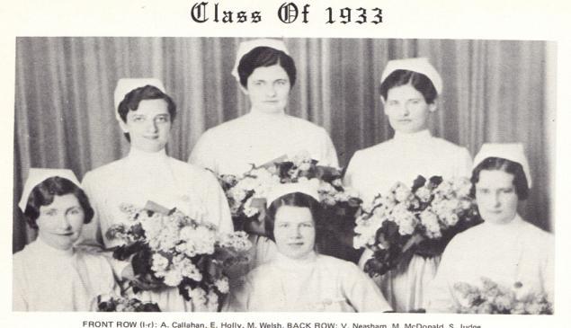 1933 Class.jpg