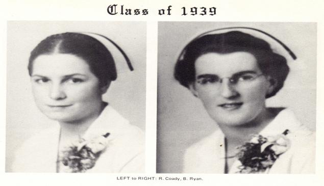 1939 Class.jpg