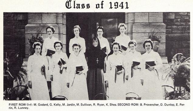 1941 Class.jpg