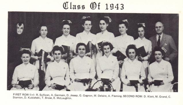 1943 Class.jpg