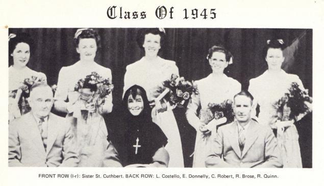 1945 Class.jpg