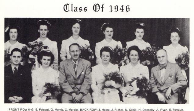 1946 Class.jpg