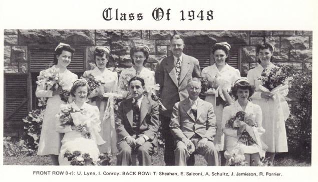 1948 Class.jpg