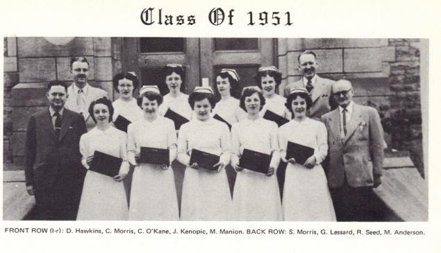 1951 Class.jpg