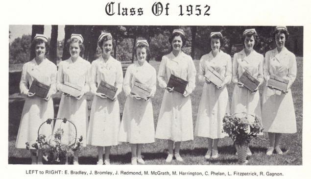 1952 Class.jpg