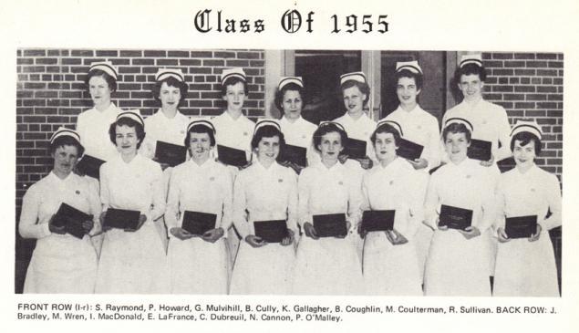 1955 Class.jpg