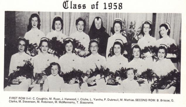 1958 Class.jpg
