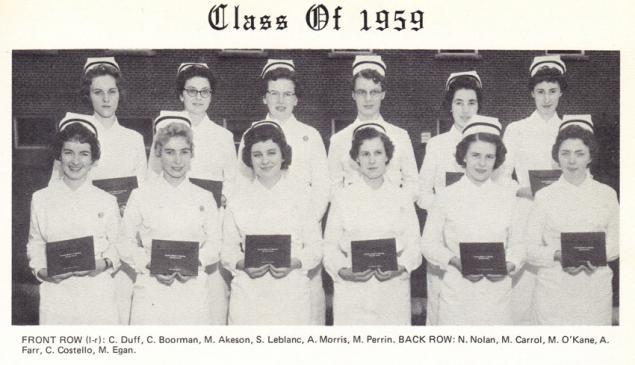 1959 Class.jpg