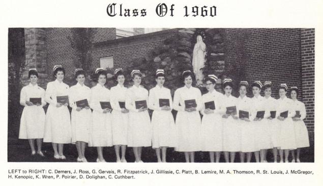 1960 Class.jpg