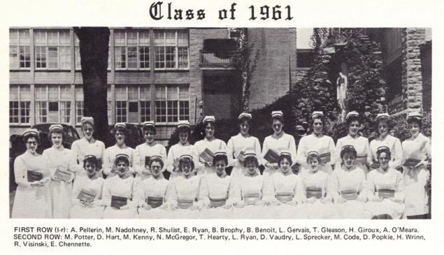 1961 Class.jpg
