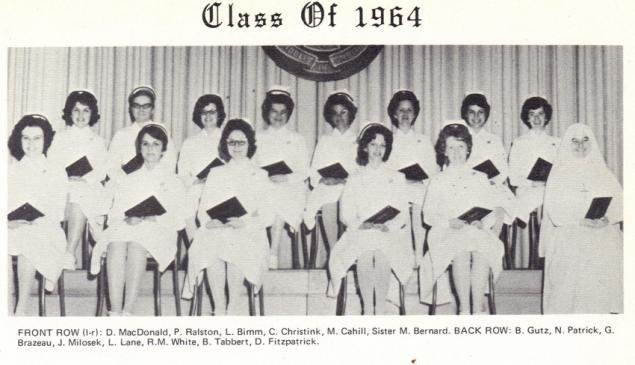 1964 Class.jpg