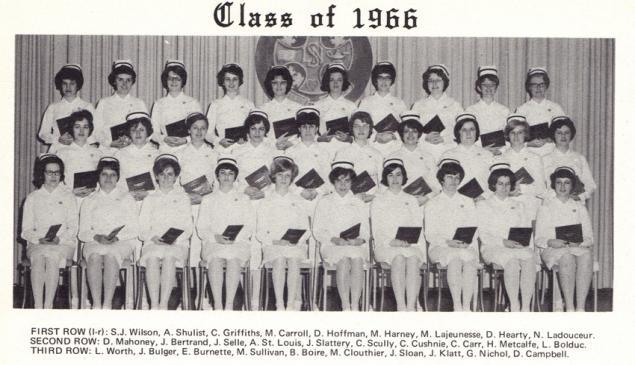 1966 Class.jpg