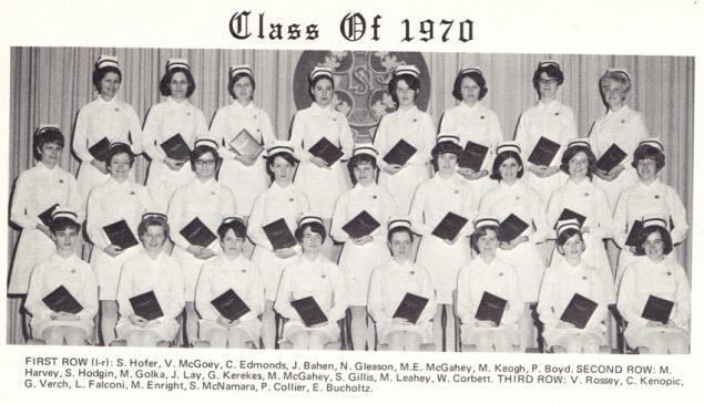 1970 Class.jpg