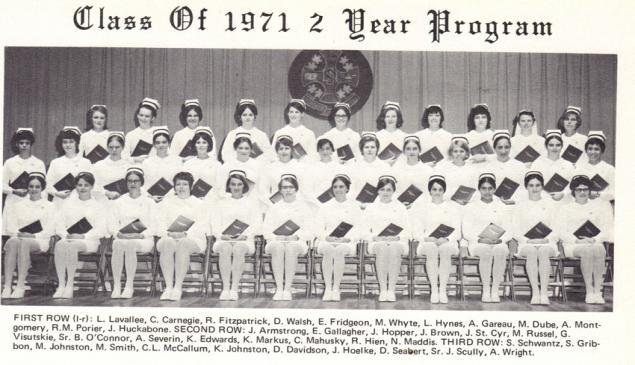 1971-2 year Class.jpg