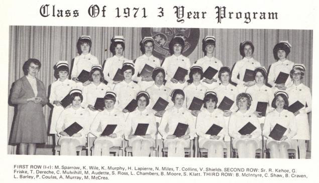 1971-3 year Class.jpg