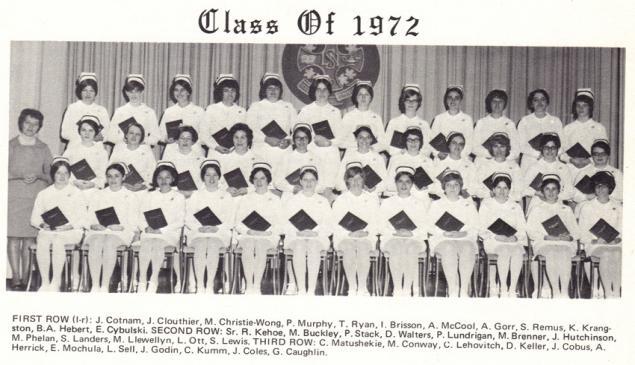 1972 Class.jpg