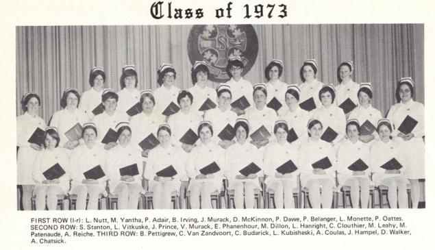 1973 Class.jpg